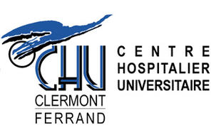 chu-clermont-ferrand