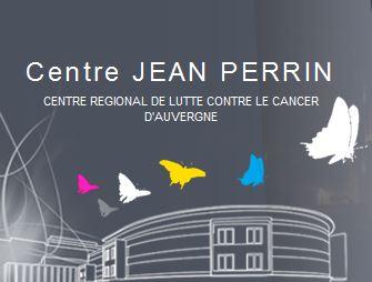 centre-jean-perrin